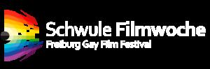 Schwule Filmwoche Freiburg